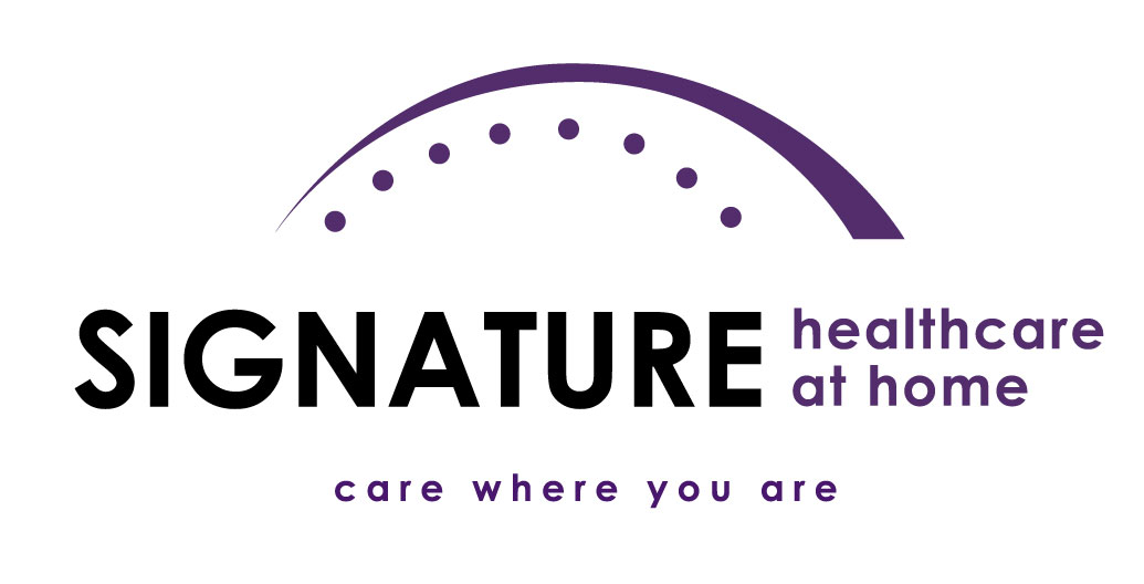 Signature-Healthcare-at-Home